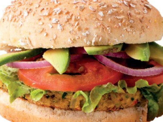 Burger 3 ujdqzp