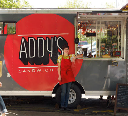 09 45 foodcarts addys lrvp83