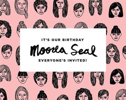 Moorea seal wad3qx