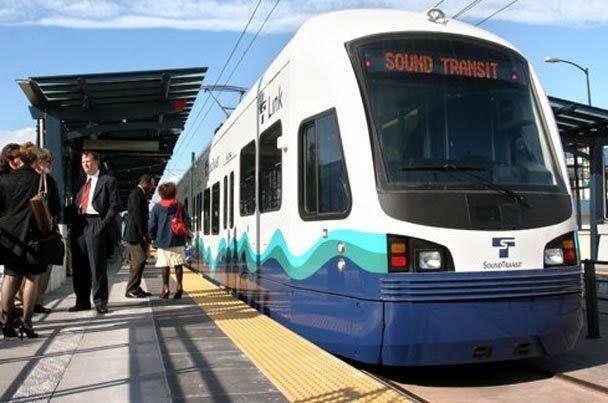 Sound transit bxiemg