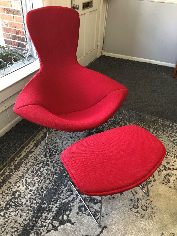 Cfas modern show chair qxdrlp