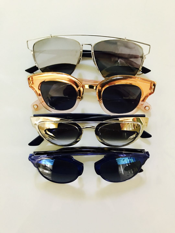 Dior sunglasses i3pohz