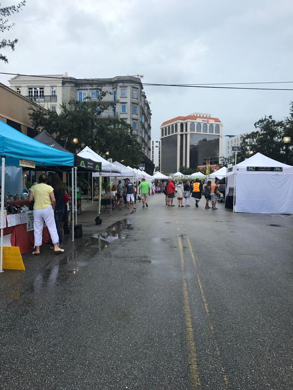 Sarasota farmers market uzdqzf