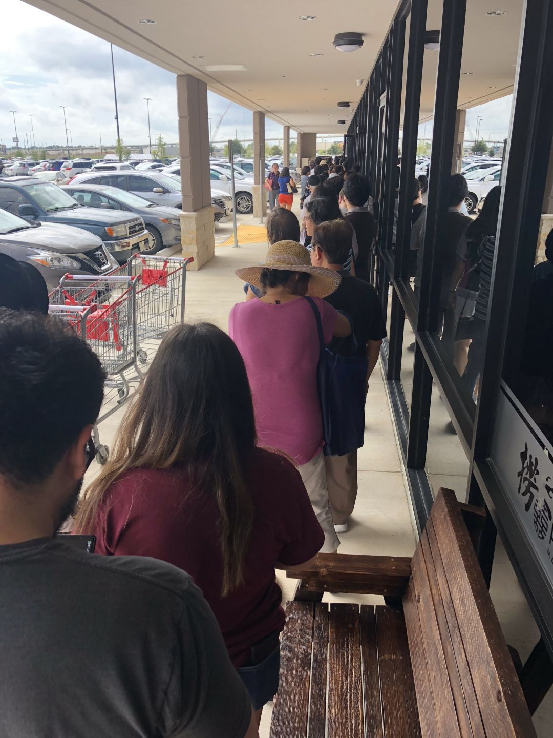 Here's What You Need to Know About Katy's New H Mart ...