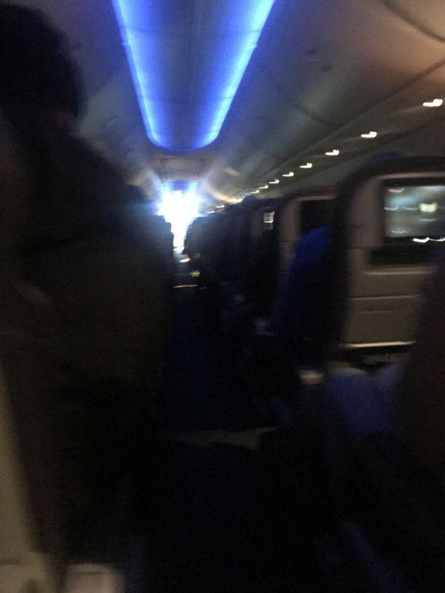 Chicago plane oe9i3p