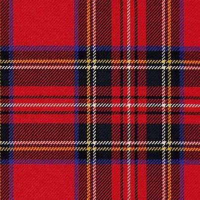 Request red blue plaid hmez42