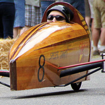 0813 pdx adult soapbox derby d01vio
