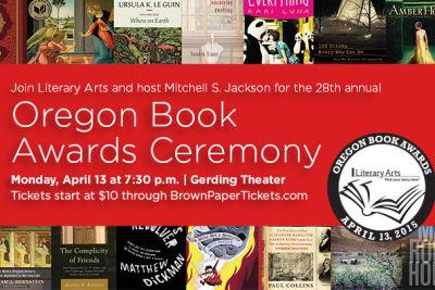 Book awards fx88vh