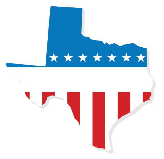Texasvote 01 aq91pf