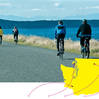 0612 bike towns fkwbos