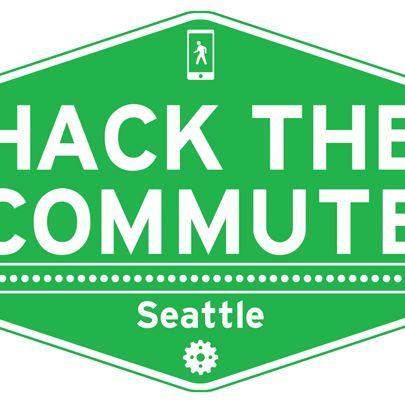 Hackcommute600px l5oad7