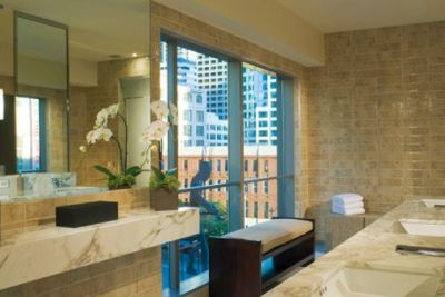Spa at four seasons seattle terdr0