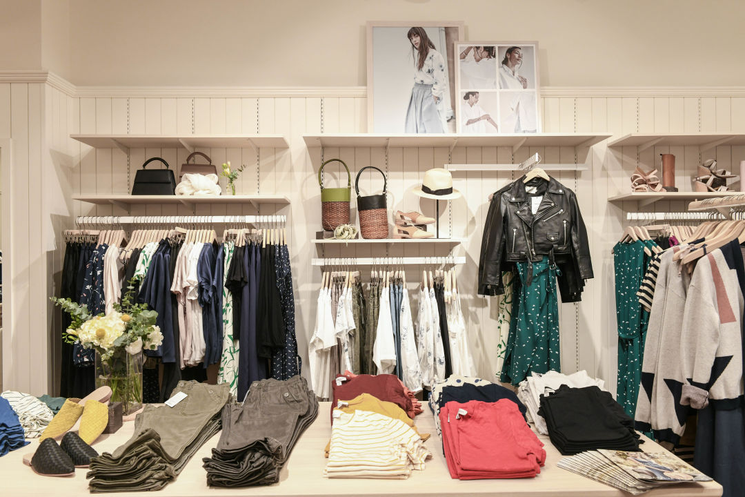 Seattle S Eco Friendly Stores We Can T Get Enough Of Seattle Met