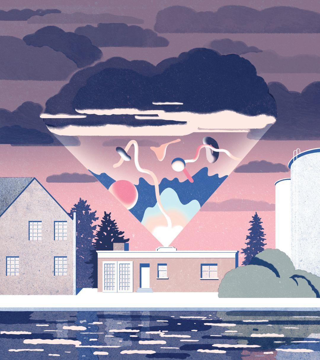 1017 arts boathouse microcinema famj4a