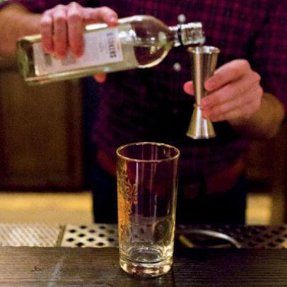 042015 beer cocktail fig1 glys40