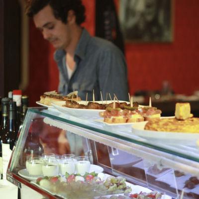 Slide show inside the new pix bar vivant august 2012 od8gxk