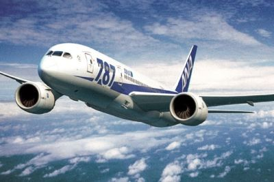 0313 dreamliner jp3rkw
