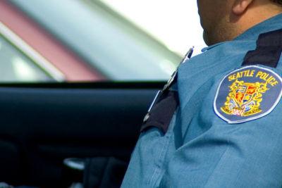 Seattle police 090310 thumb 640xauto 882 nitxfg