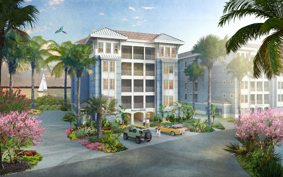 2  one particular harbour condominiums at harbour isle ygqngg