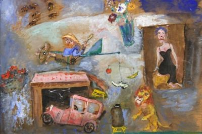 James martin gutton slammer mit bees and prize potato 11845 375 yw869q