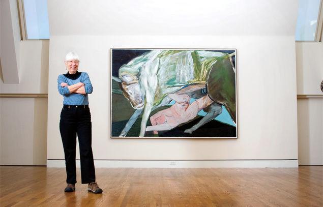 3 067 art museum lucinda parker hguge6