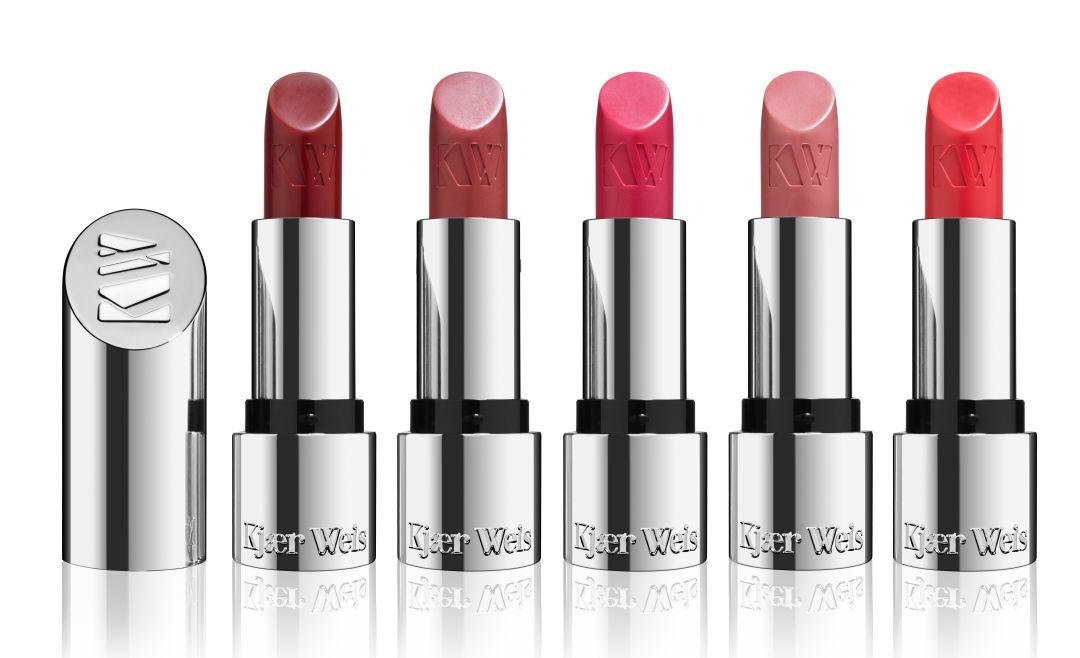 Lipsticksgroupshot qkozfy
