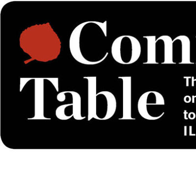 1114 community table f6a7un