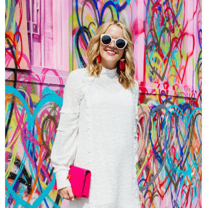 Lindsey z. blog qpwwyd