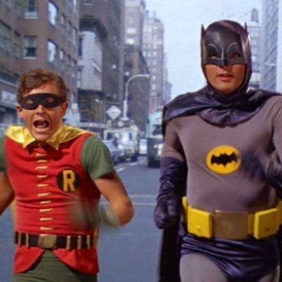 Robin batman1966 sub8oe