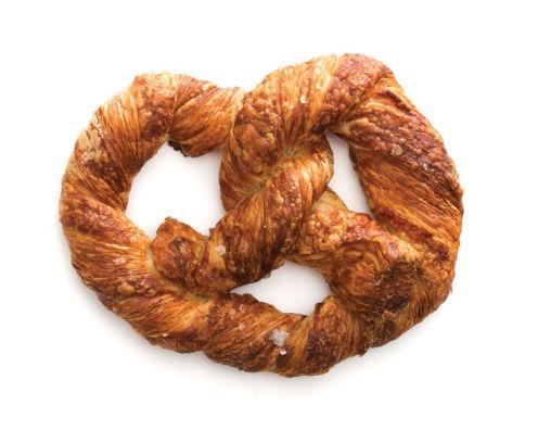 Pastries coylesbakeshop nelleclark 5  1  nbck9b g71hmk