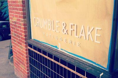 Crumbleflake wg0jry