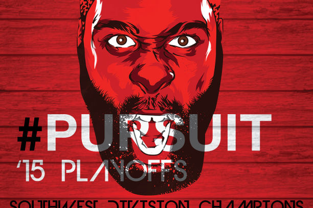 Rockets playoff flyer boeodu