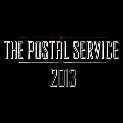 12112 postal service azmawl