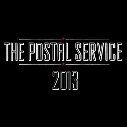 Postal service hzvigx