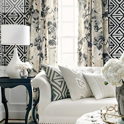 Thibault bridgehampton wallpaper collection c2ggpk