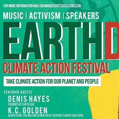 Earthday2015 eoqr8y