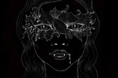 Halloweenmaskposterforweb 791x1024 zpkboa