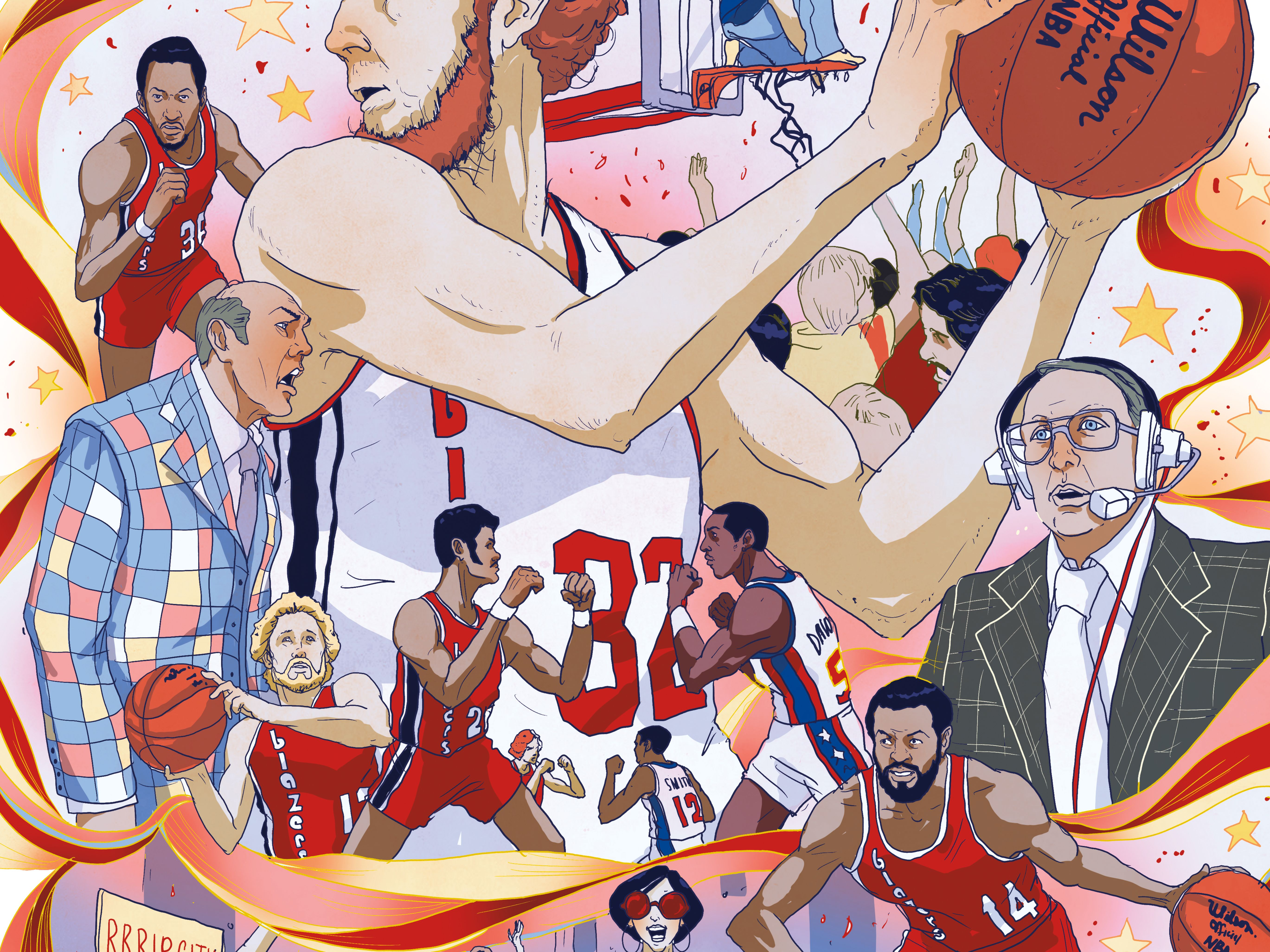 0617 trail blazers illo 2 x29ft9