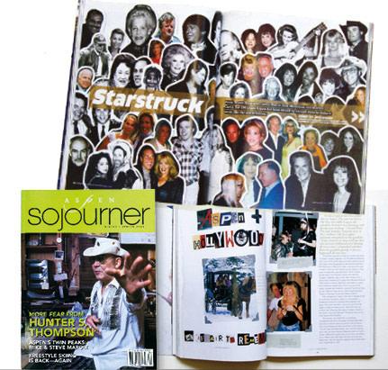 0715 sojourner magazines starstruck bqazoe