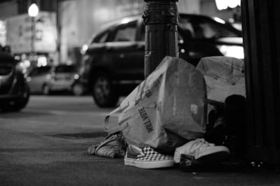 Kidsrisk homeless geography udistrict 1 ppegnm