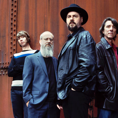 Drive by truckers 1 ogty51