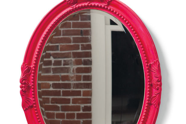 0213 red mirror tdsuq2