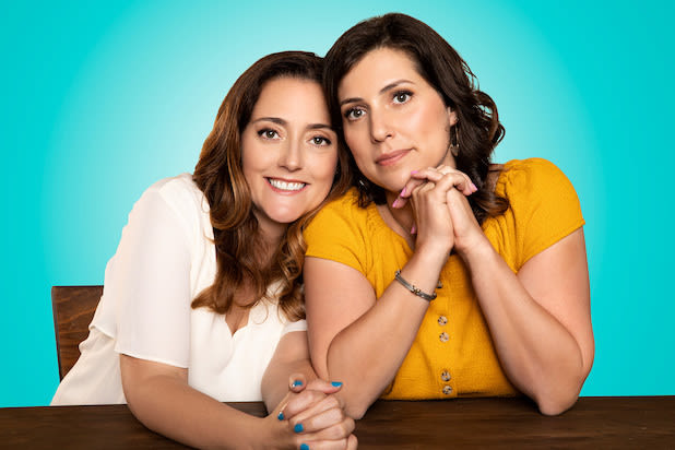 When Life Gives You Lemons, Make a Podcast | Houstonia
