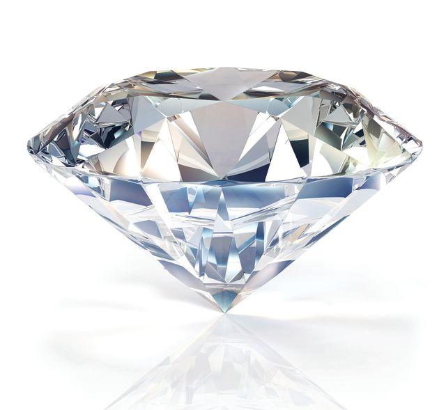 Hou 1116 gems big diamond pv0wdx