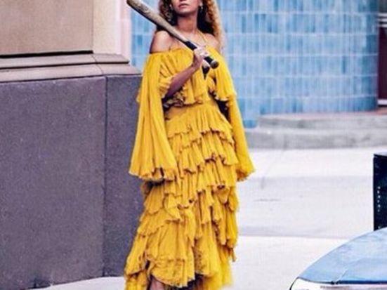 Beyonce lemonade stats compressed rrynqa