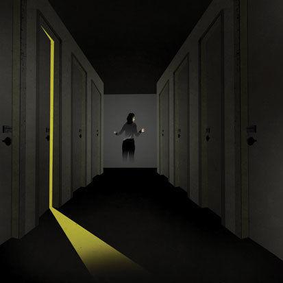 Nightmare7 darker final2 dcj3wt