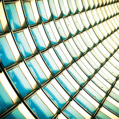 Galleria underthesea by thomashawk2 acp7xh