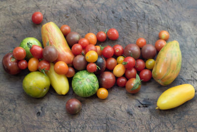 Tomatoes 101cookbooks ry11st