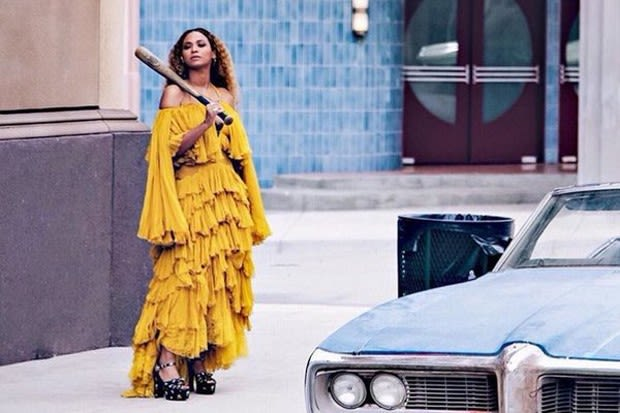 Beyonce lemonade stats compressed rrynqa