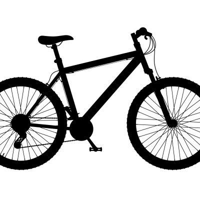 Bike koooum